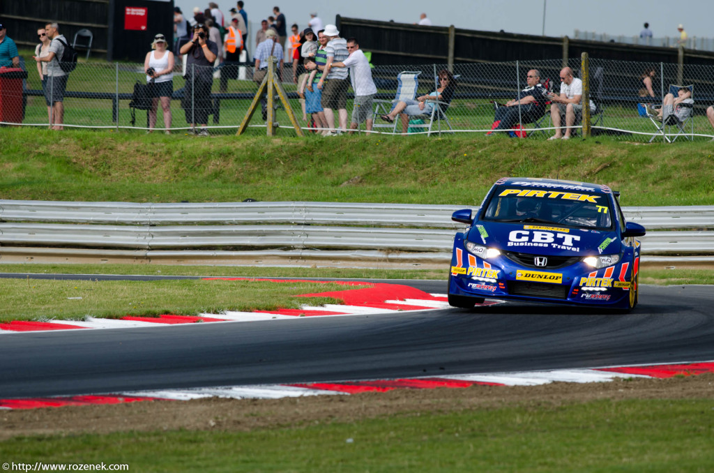 2012.08.11 - Snetterton Racing - 07