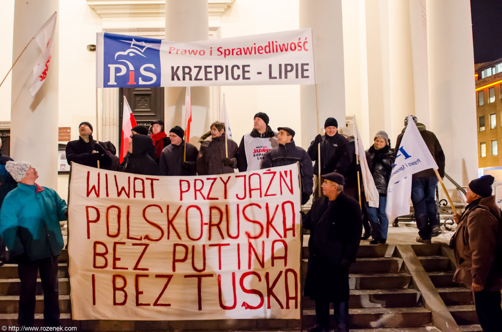 2012.12.13 - Demonstracja PIS - 05