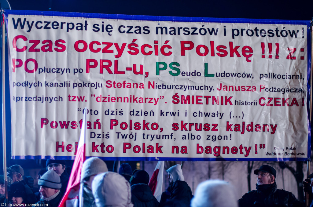 2012.12.13 - Demonstracja PIS - 50