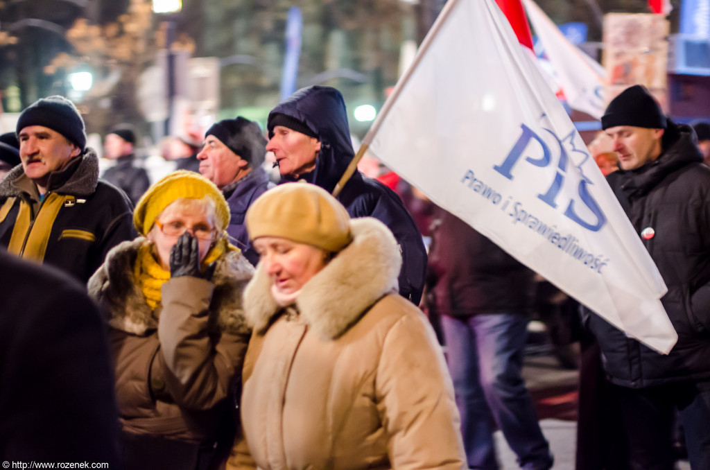 2012.12.13 - Demonstracja PIS - 51