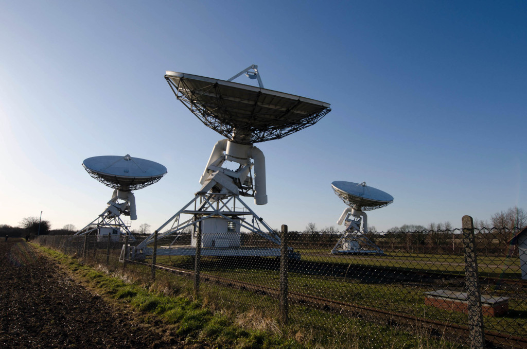 2013.04.02 - Astronomical Radio Telescopes near Cambridge - 269
