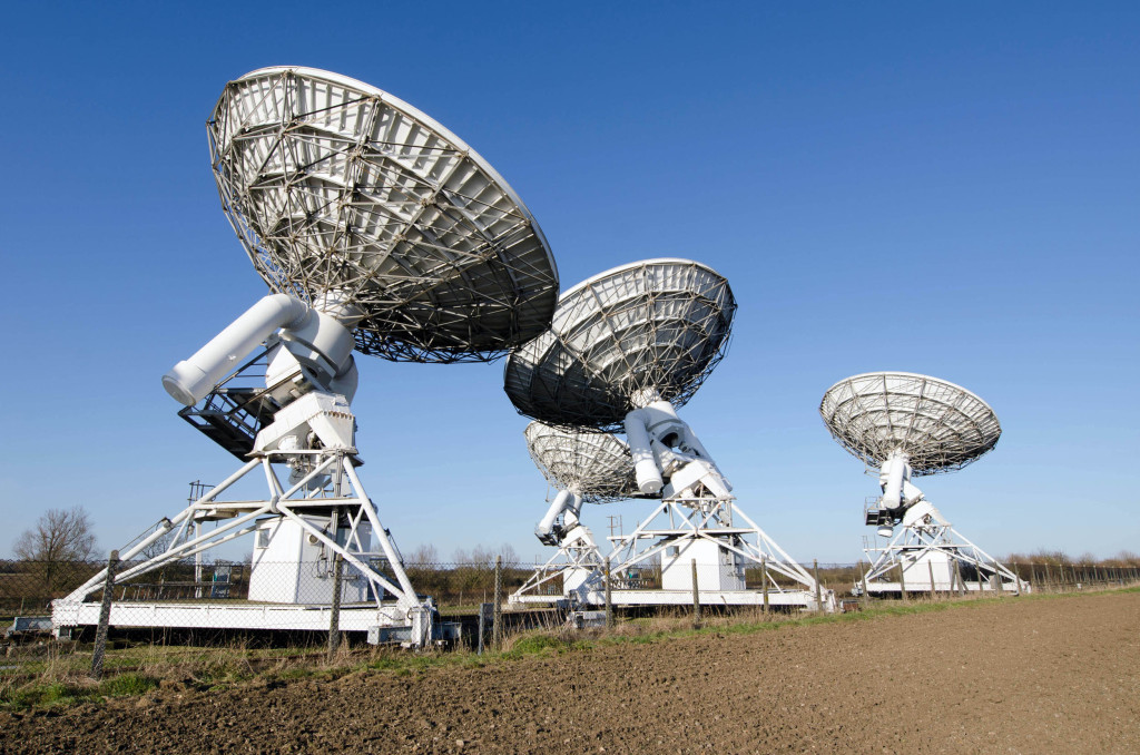 2013.04.02 - Astronomical Radio Telescopes near Cambridge - 272