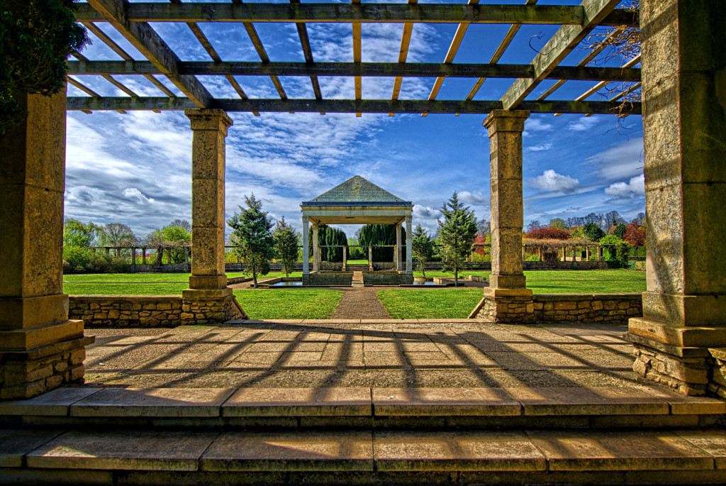 2013.05.04 - Waterloo Park Norwich - HDR-12