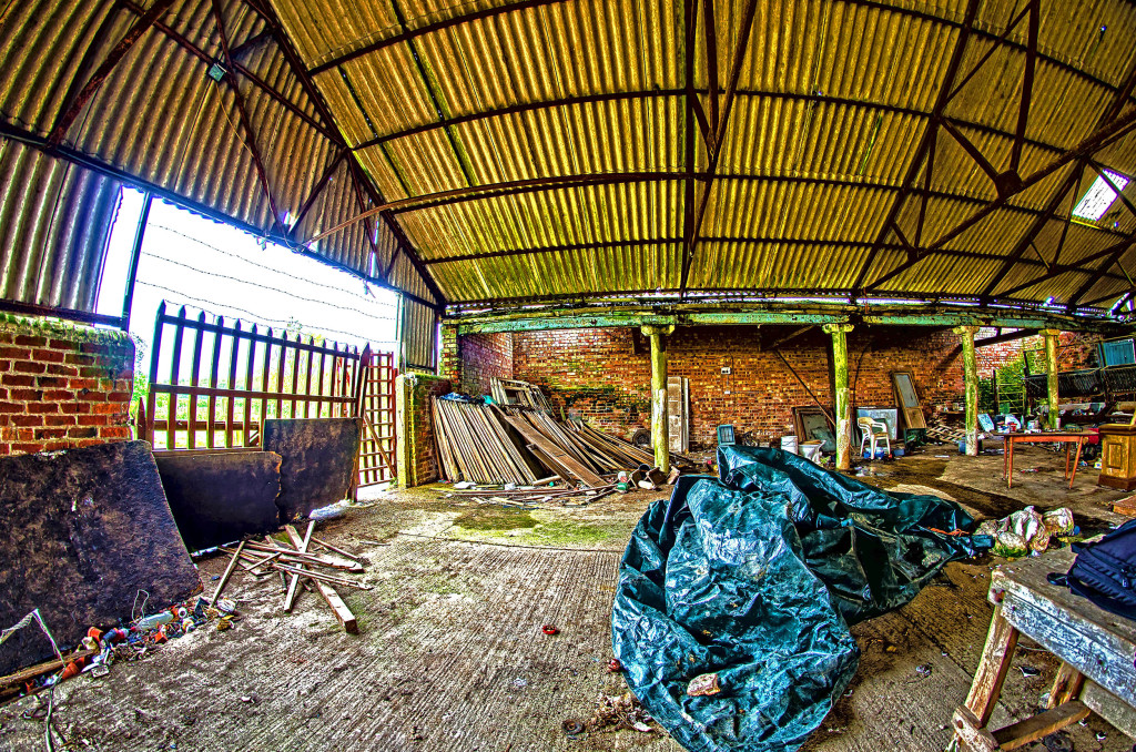 2013.05.28 - Abandoned Farm - HDR-16