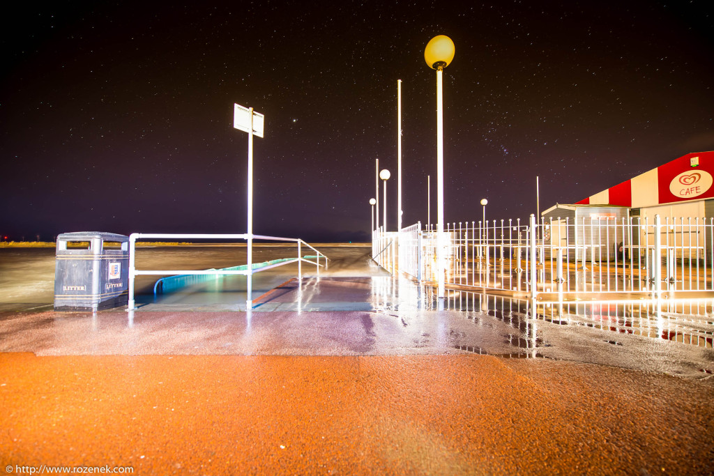 2013.12.05 - Great Yarmouth Flood - 01