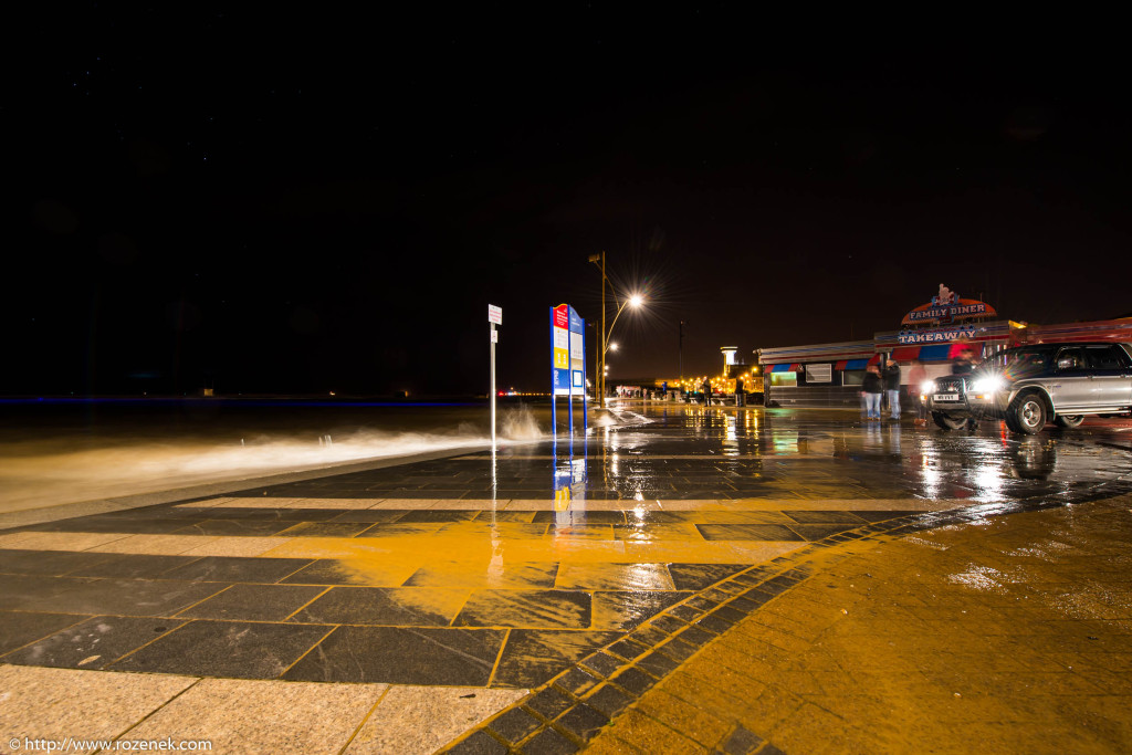 2013.12.05 - Great Yarmouth Flood - 03