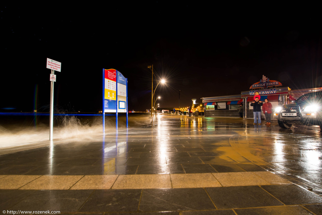 2013.12.05 - Great Yarmouth Flood - 04