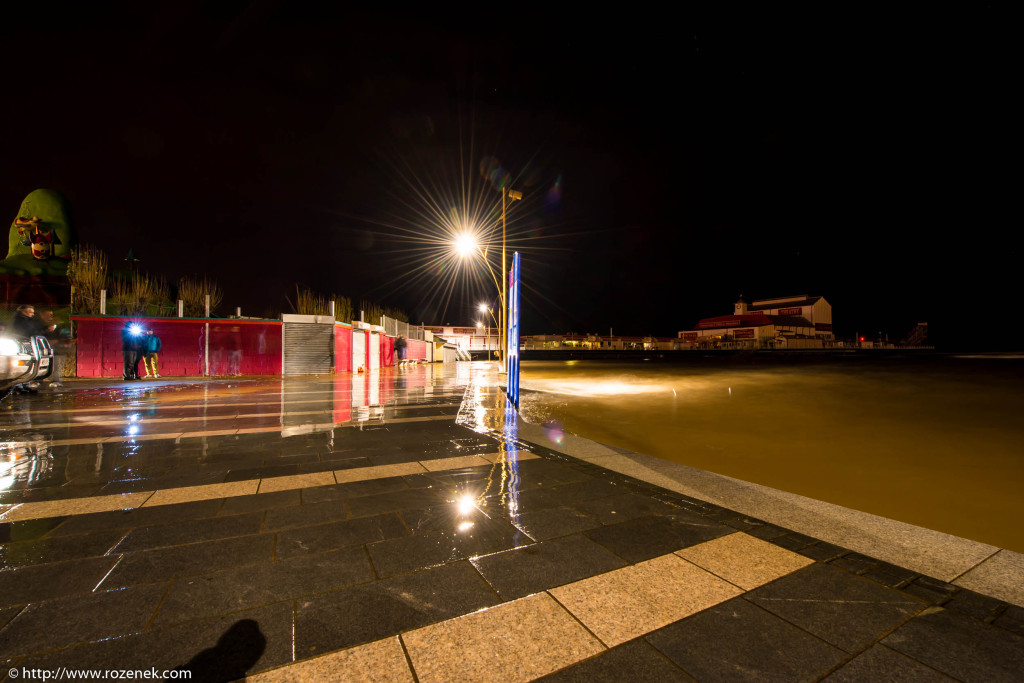2013.12.05 - Great Yarmouth Flood - 05
