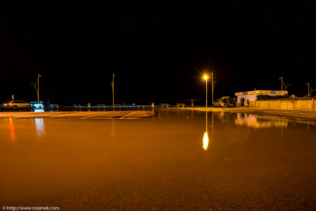 2013.12.05 - Great Yarmouth Flood - 07