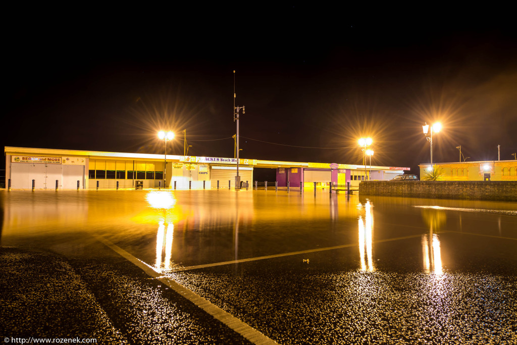2013.12.05 - Great Yarmouth Flood - 08