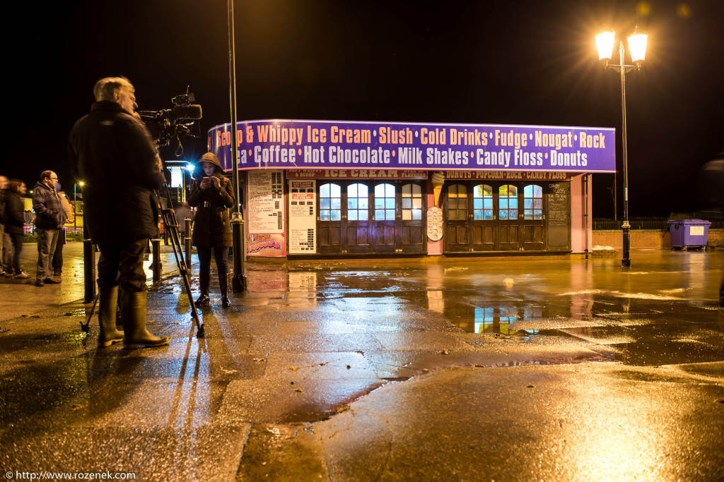 2013.12.05 - Great Yarmouth Flood - 09