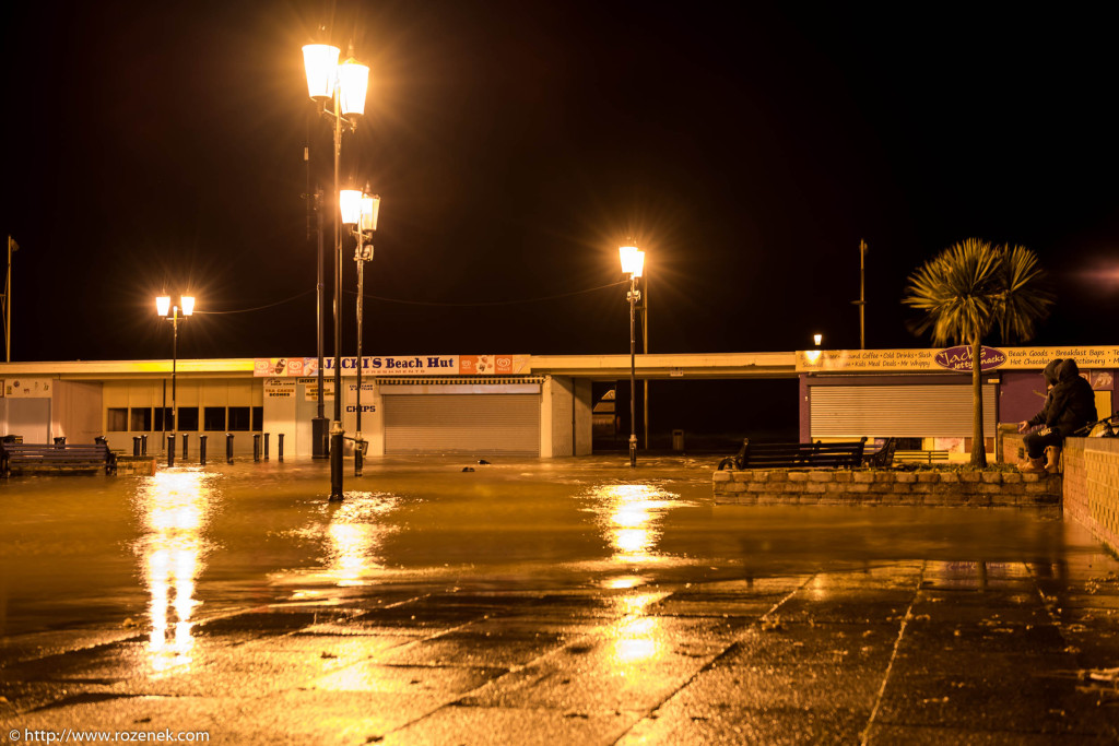 2013.12.05 - Great Yarmouth Flood - 10