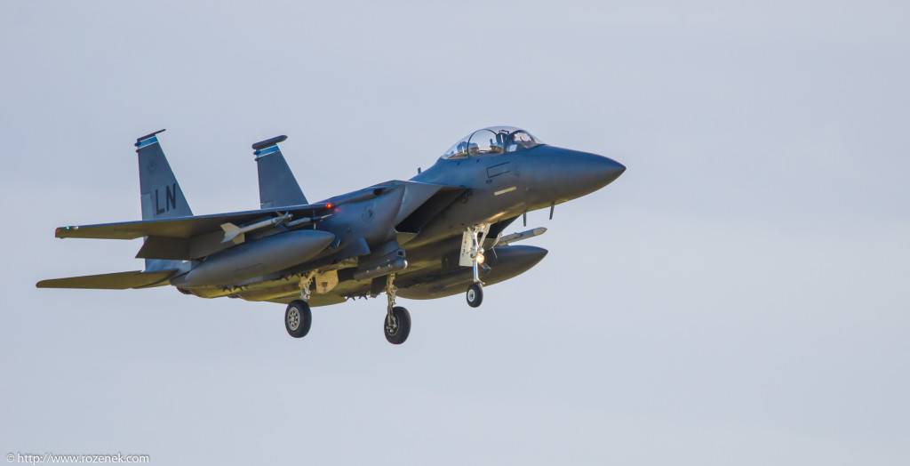 2014.02.13 - RAF Lakenheath - 07