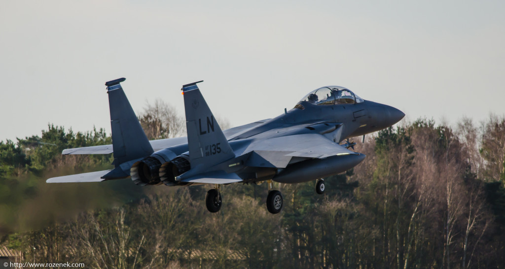 2014.02.13 - RAF Lakenheath - 08