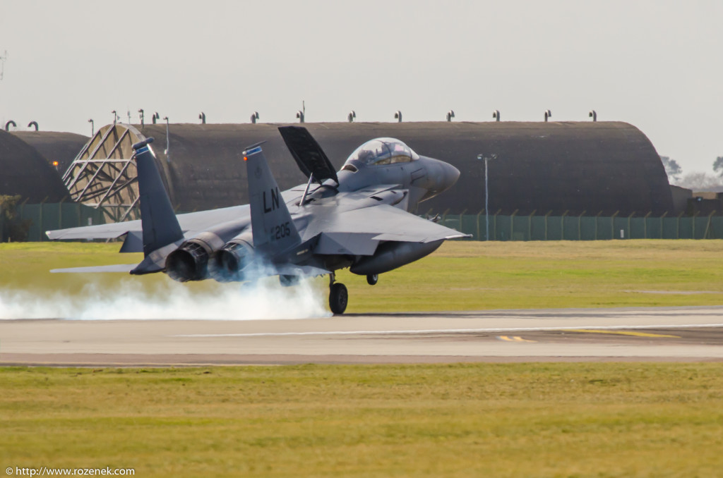 2014.02.13 - RAF Lakenheath - 20