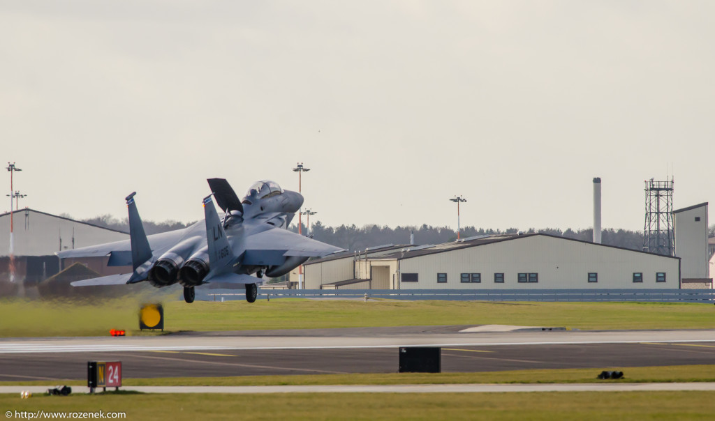 2014.02.13 - RAF Lakenheath - 23