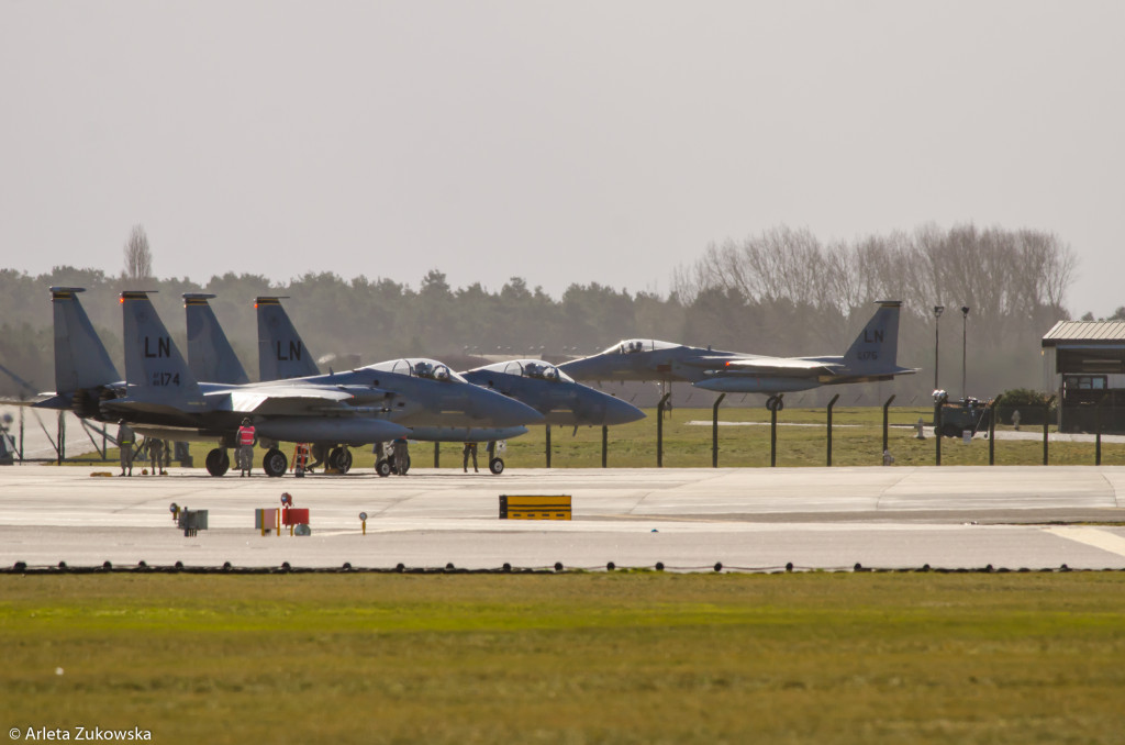 2014.02.13 - RAF Lakenheath - 27