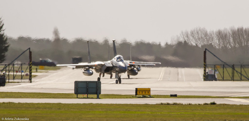 2014.02.13 - RAF Lakenheath - 28
