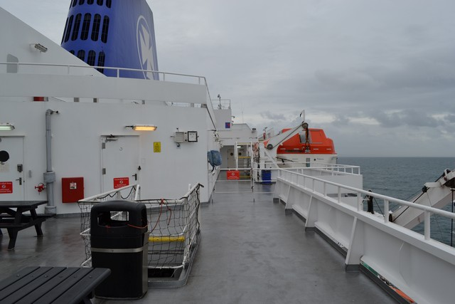 dover-dunkerque-12