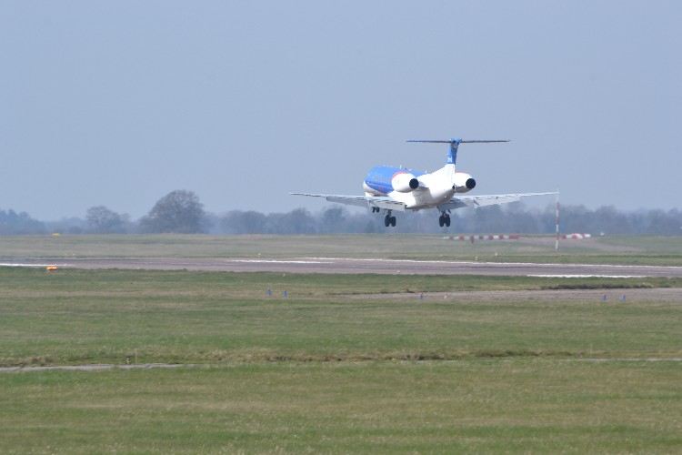 norwich-airport-03