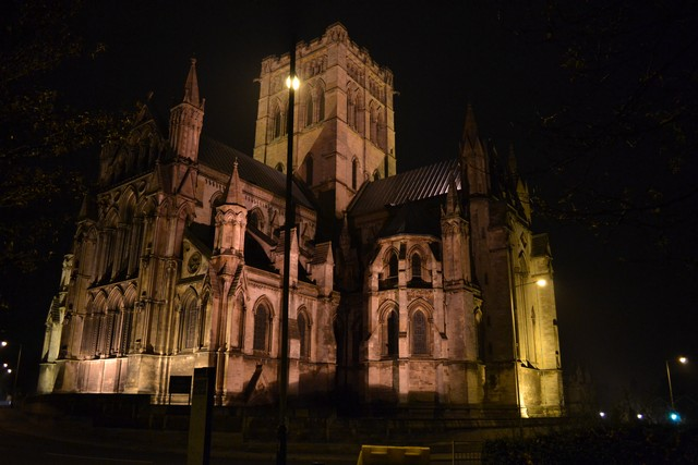 norwich-at-night-05
