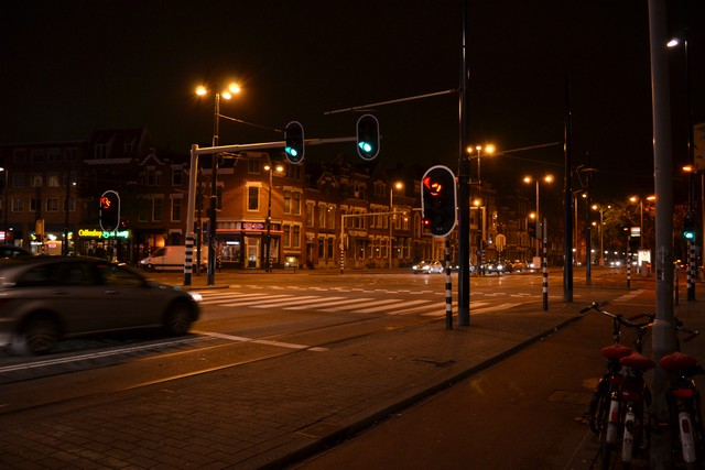 rotterdam-at-night-04