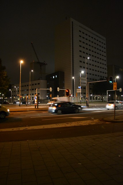 rotterdam-at-night-06
