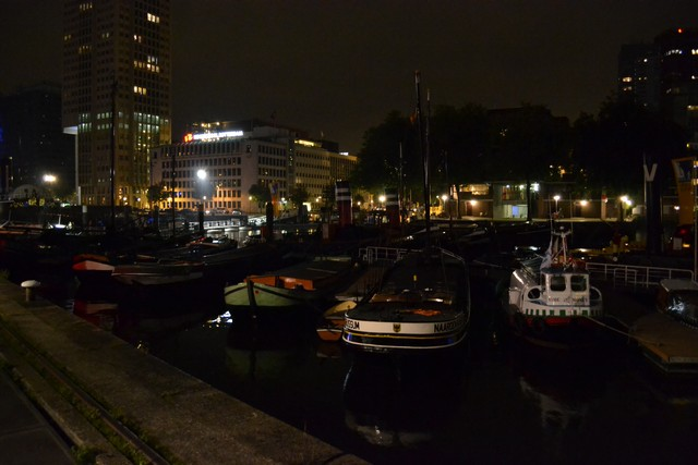 rotterdam-at-night-23