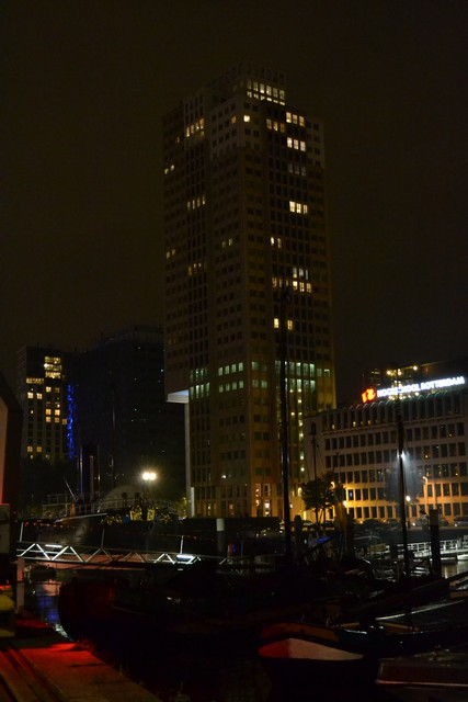 rotterdam-at-night-24
