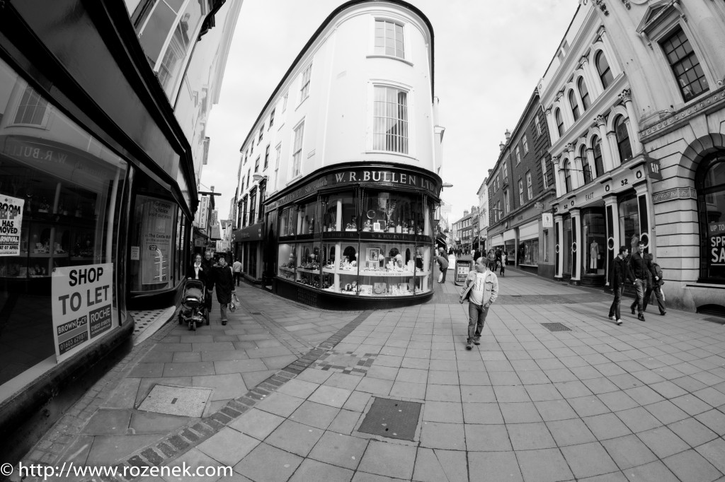 samyang-8mm-example-photo-05