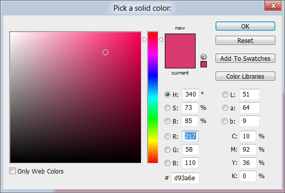 07-fill-layer-solid