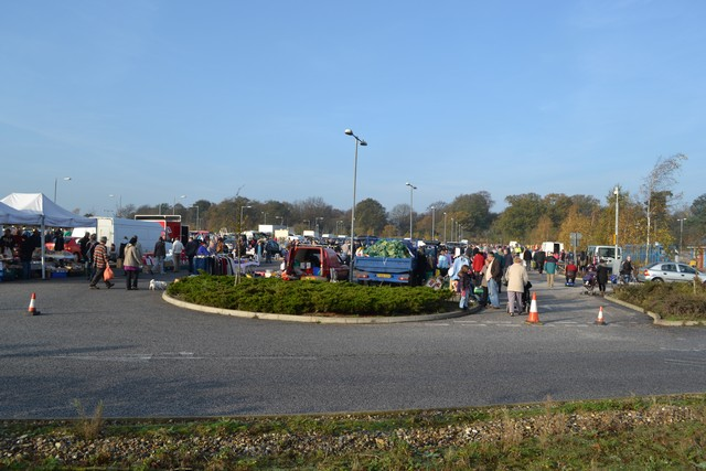 car-boot-harford-norwich-1