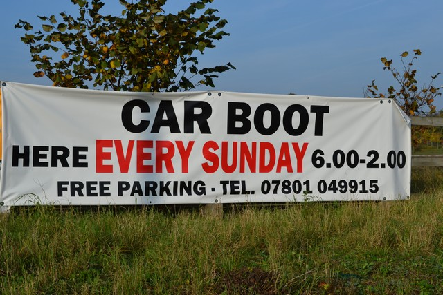 car-boot-harford-norwich-2