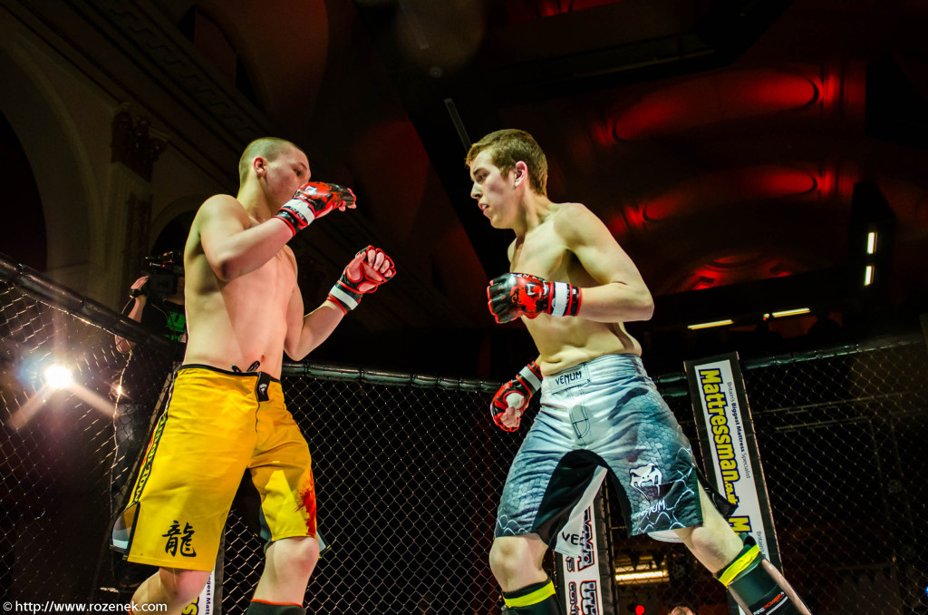 2013.03.30 - MMA Norwich - Fight 01 - 17