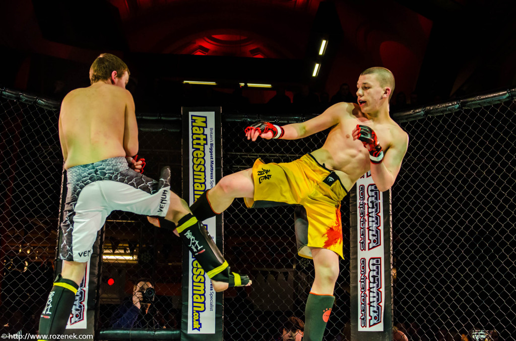 2013.03.30 - MMA Norwich - Fight 01 - 20