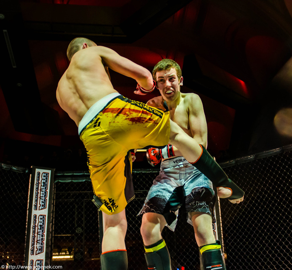 2013.03.30 - MMA Norwich - Fight 01 - 39
