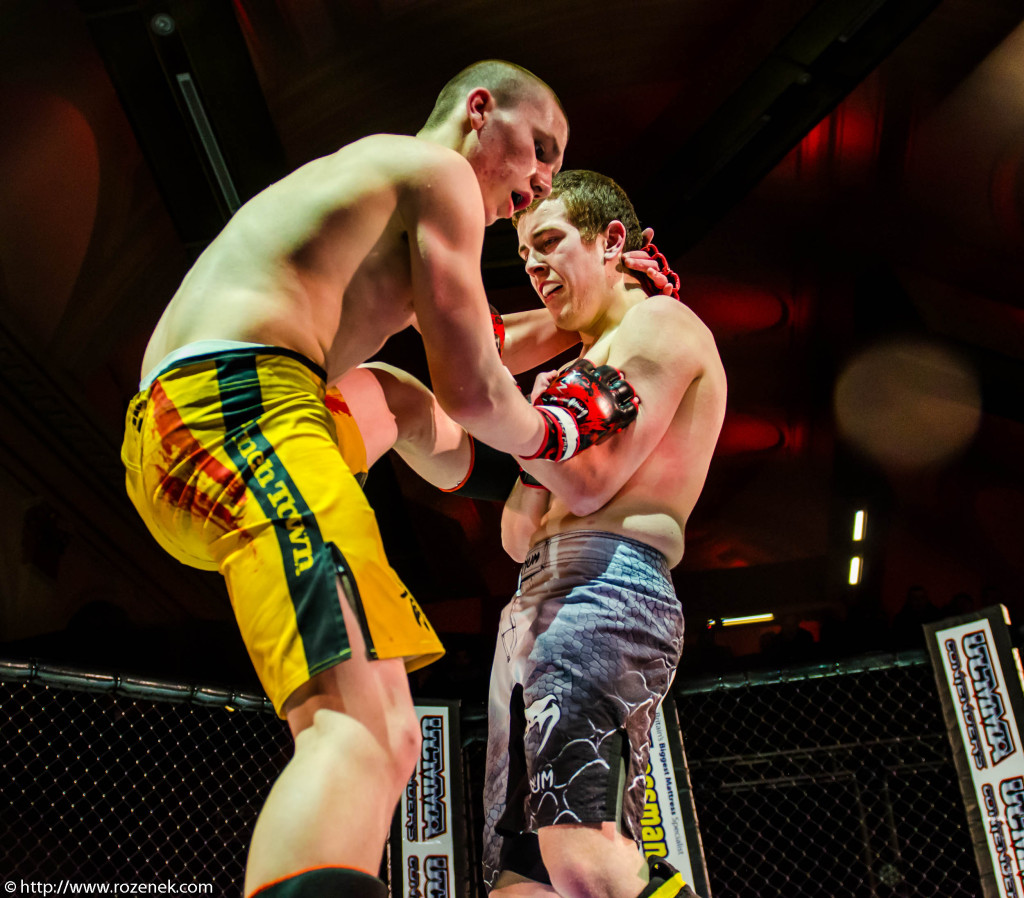 2013.03.30 - MMA Norwich - Fight 01 - 41