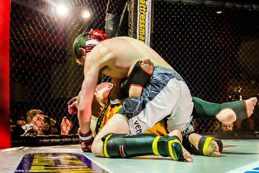 2013.03.30 - MMA Norwich - Fight 01 - 47