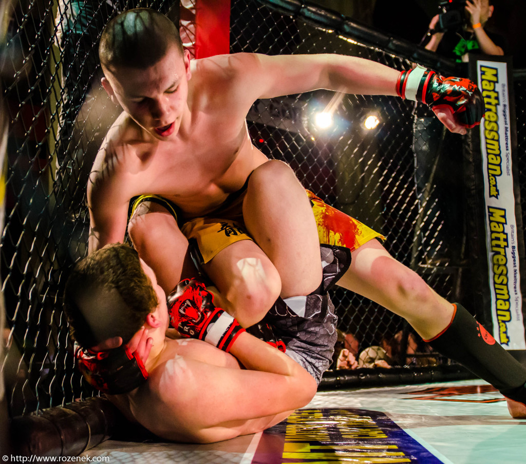 2013.03.30 - MMA Norwich - Fight 01 - 53