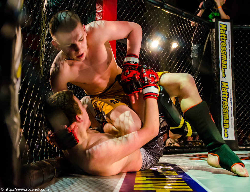 2013.03.30 - MMA Norwich - Fight 01 - 54
