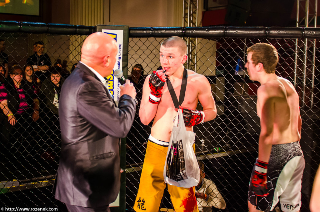 2013.03.30 - MMA Norwich - Fight 01 - 55