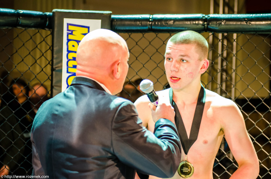 2013.03.30 - MMA Norwich - Fight 01 - 56