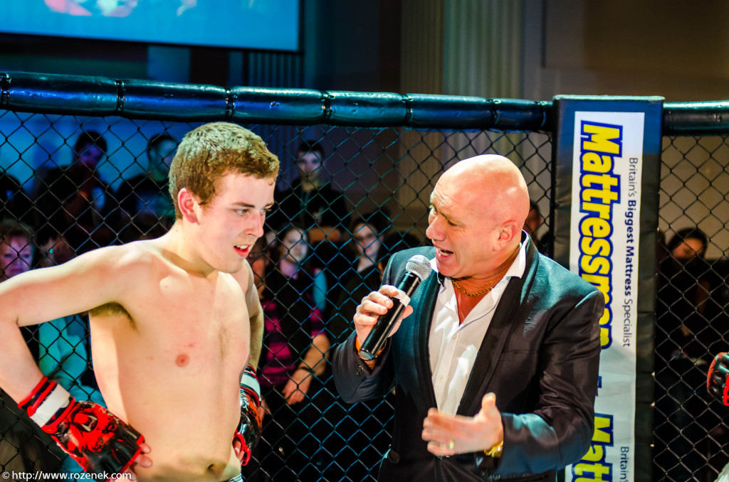 2013.03.30 - MMA Norwich - Fight 01 - 57