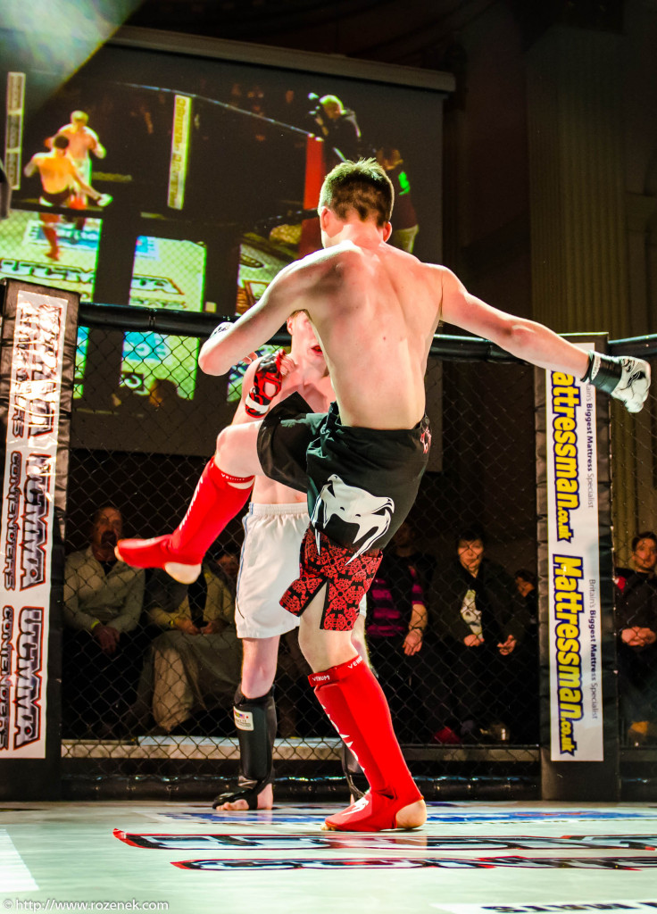 2013.03.30 - MMA Norwich - Fight 02 - 20