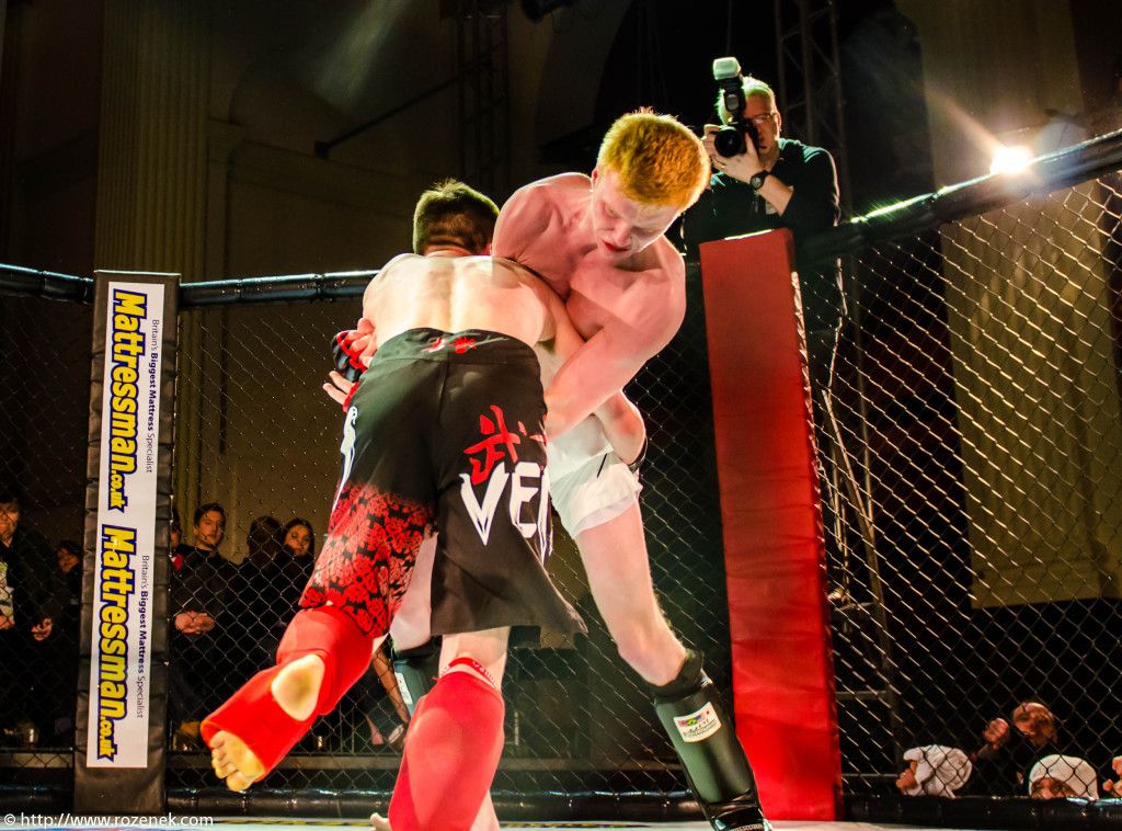 2013.03.30 - MMA Norwich - Fight 02 - 21