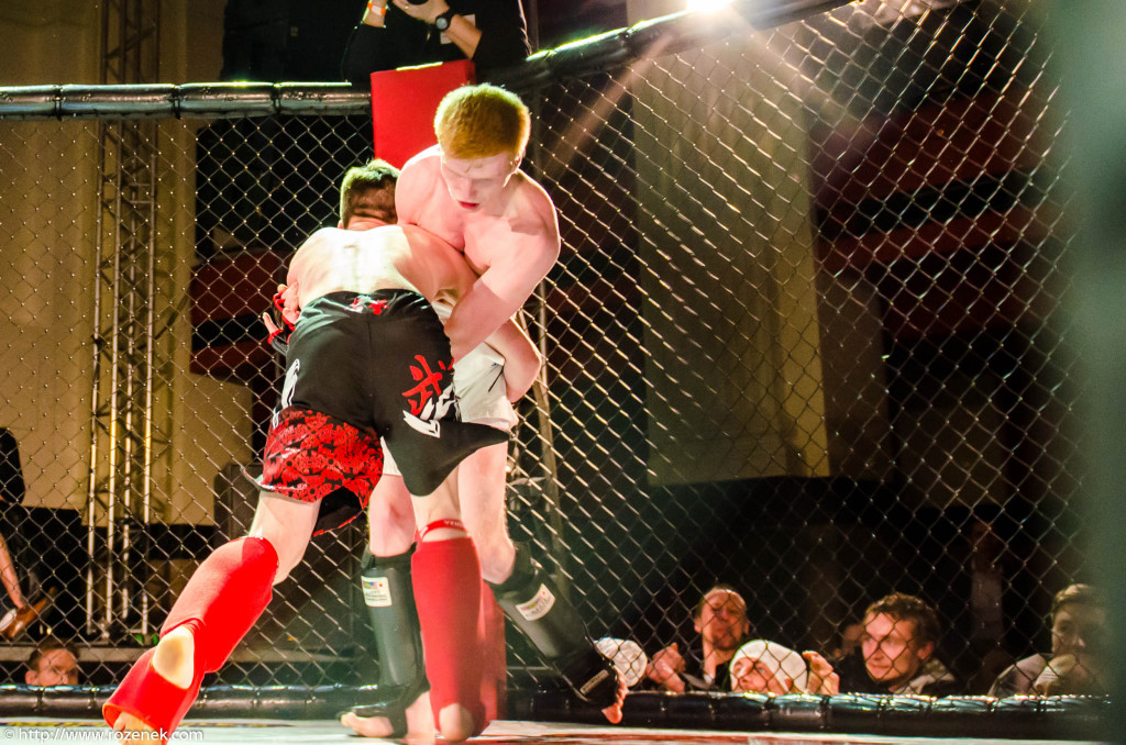 2013.03.30 - MMA Norwich - Fight 02 - 22