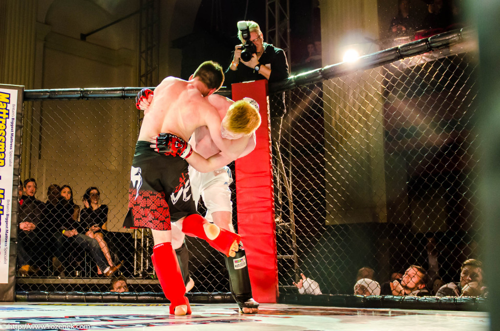 2013.03.30 - MMA Norwich - Fight 02 - 23