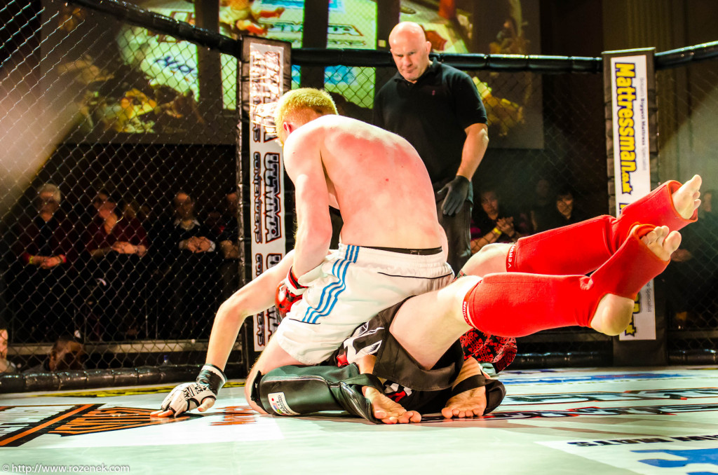 2013.03.30 - MMA Norwich - Fight 02 - 26