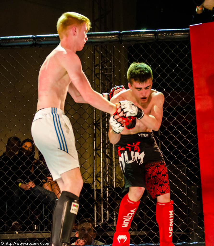 2013.03.30 - MMA Norwich - Fight 02 - 29