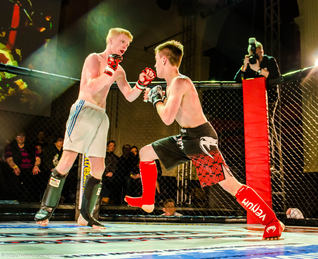 2013.03.30 - MMA Norwich - Fight 02 - 31